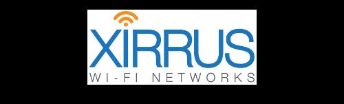 Xirrus Networks