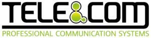 Tele&Com GmbH